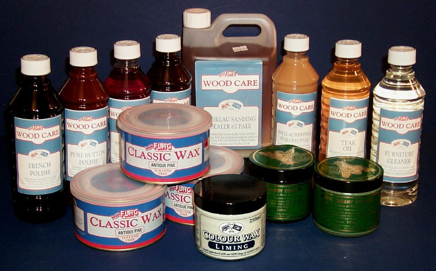 Imported Products Form Flag Paints U0026 Finishes Of The UK   The Professional  Solution