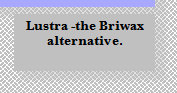 the%20briwax%20alternative015013.jpg